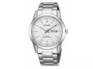 PJ6019X1-Pulsar-herenhorloge-100M-WR