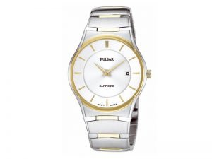 PVK120X1-Pulsar-herenhorloge-bicolor