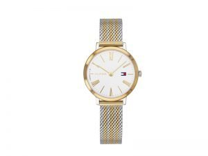 TH1782055-Tommy-Hilfiger-Project-Z-dameshorloge-goud-zilver-kleur