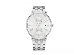 TH1782068-Tommy-Hilfiger-horloge-Jenna-staal