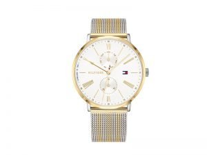 TH1782074-Tommy-Hilfiger-horloge-Jenna-dames-goud-zilver-kleur