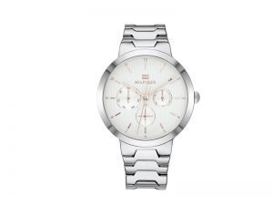 TH1782075-Tommy-Hilfiger-horloge-dames-staal