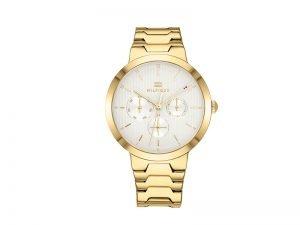 TH1782077-Tommy-Hilfiger-horloge-dames-Alessa-goud-kleur