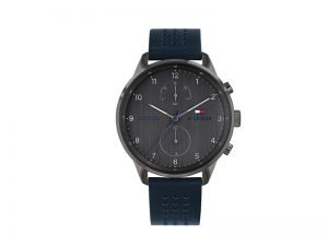 TH1791578-Tommy-Hilfiger-herenhorloge