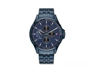 TH1791618-Tommy-Hilfiger-herenhorloge-Shawn-blauw