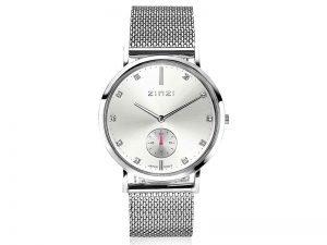 ZIW423m-Zinzi-horloge-incl-gratis-armbandje