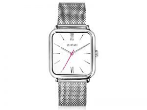 ZIW806m Zinzi horloge incl gratis armbandje