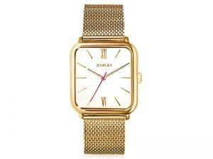 ZIW807M-Zinzi-horloge-incl-gratis-armbandje