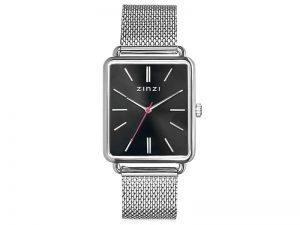ZIW901M-Zinzi-horloge-incl-gratis-armbandje