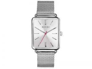ZIW902M-Zinzi-horloge-incl-gratis-armbandje