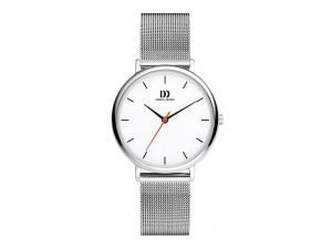 IQ62Q1190-Danish-Design-horloge