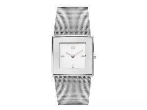 IV62Q973-Danish-Design-horloge-staal-vierkant
