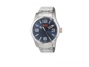 HO1550050-Hugo-Boss-orange-horloge