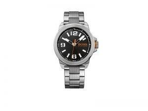 HO1513153 Hugo Boss orange horloge