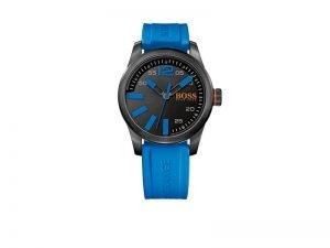 Hugo-Boss-Orange-horloge-blauwe-band-HO1513048