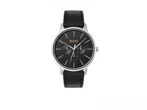 Hugo-Boss-orange-horloge-HO1550065