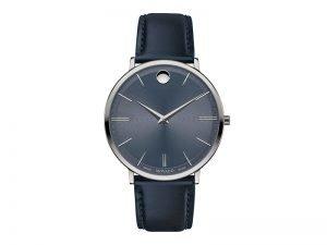 Herenhorloge-Movado-0607400-Ultra-Slim-plat-zwitsters-horloge