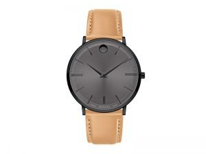 Movado-0607378-Ultra-Slim-Zwitsers-plat-horloge
