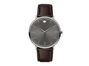 Movado-horloge-heren-0607377-Ultra-Slim-Zwitsers-plat-horloge