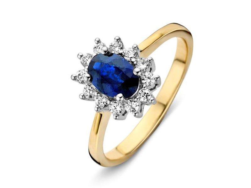 Verlovingsring-met-blauwe-saffier