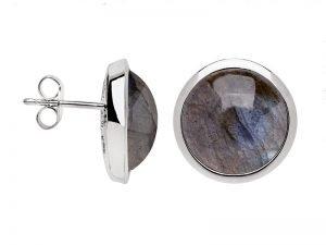 Zilveren-oorknoppen-met-labradoriet