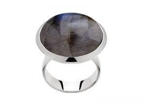 Zilveren-ring-met-labradoriet