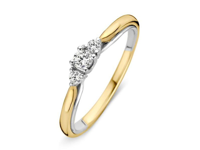 gouden-verlovingsring-met-briljant
