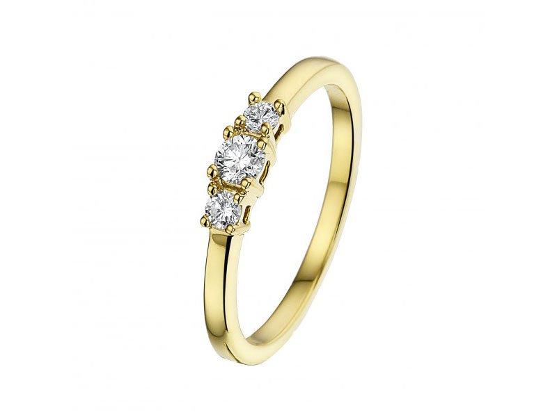 gouden-verlovingsring