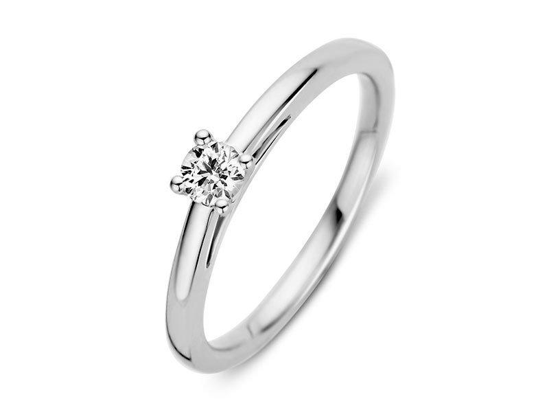 verlovingsring-witgoud-met-diamant