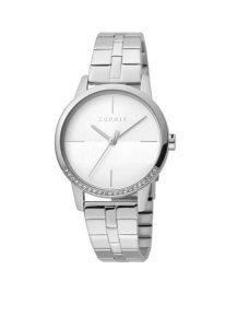 Esprit-horloge-ES1L06M0065
