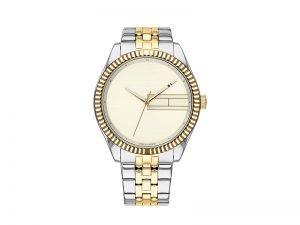TH1782083-Tommy-hilfiger-horloge