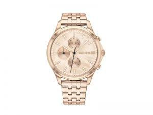 TH1782120-Tommy-hilfiger-dames-horloge