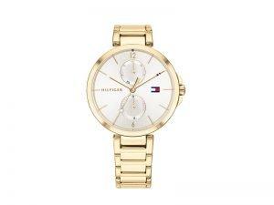 TH1782128-tommy-hilfiger-horloge