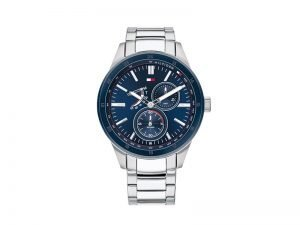 TH1791640-Tommy-Hilfiger-heren-horloge