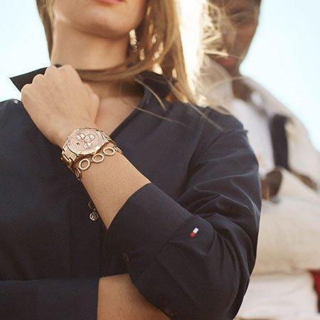 header-dames-tommy-hilfiger-horloges
