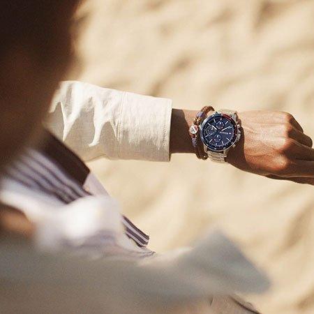 header-heren-tommy-hilfiger-horloges