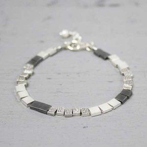 13404-zilveren-blokjes-armband-jeh-jewels
