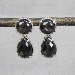 18699-zilveren-oorbellen-met-onyxobsediaan