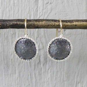 18964-Zilveren-oorbellen-Jeh-Jewels