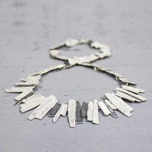 19178-zilveren-collier-met-staafjes