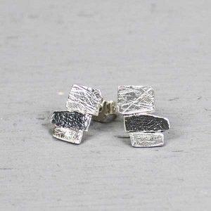 19216-zilveren-oorknopjes-Jeh-Jewels