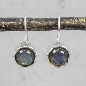 19547-zilveren-oorbellen-met-labradoriet
