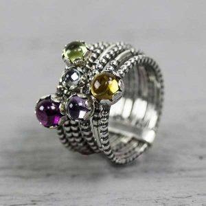 19811-zilveren-ring-met-edelstenen