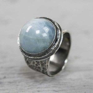 19931-zilveren-ring-met-aquamarijn