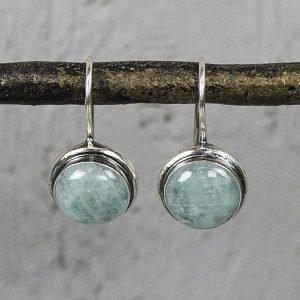 19932-zilveren-oorbellen-met-aquamarijn