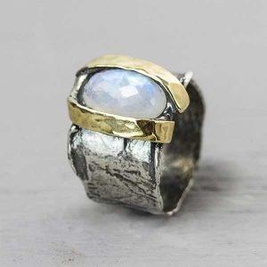 20200-zilveren-ring-met-maansteen-en-g-krt-goud