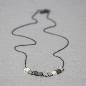 20215-fijn-zilveren-ketting-met-blokjes