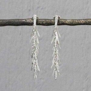 20246-Zilveren-oorbellen-blaadjes