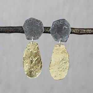 20352-zilver-met-zilver-vergulde-oorstekers