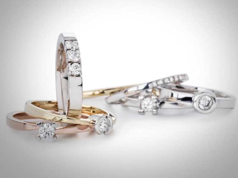 Sieraden-juwelier-sylvester-andriessen